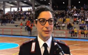 Erika Barbieri (Judo)