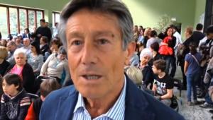 Giorgio Cagnotto (Tuffi)