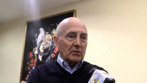 Italo Ziglioli (Ciclismo)