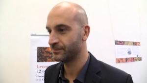 Stefano Tempesti (Pallanuoto)